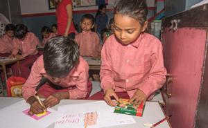 cidif-international-literacy-day-2