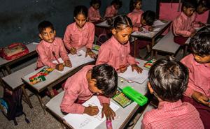 cidif-international-literacy-day-5